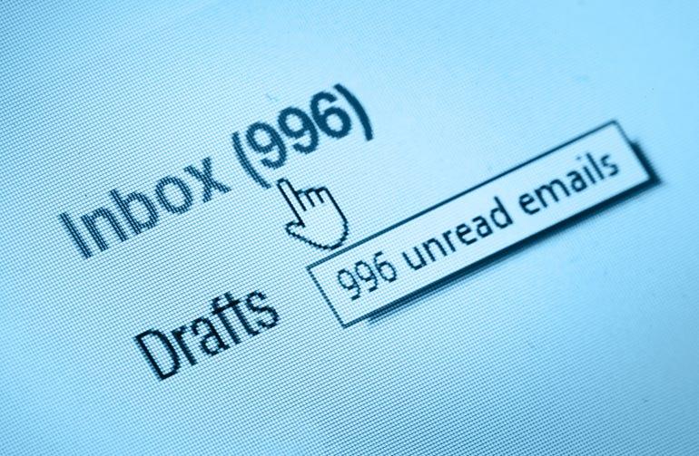istock-inbox.jpg