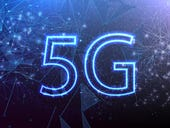 Singapore government kicks off 5G trials across multiple sectors