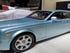 The Rolls Royce Phantom experimental 102EX
