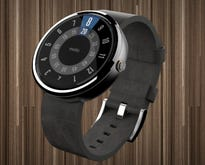 Moto 360 review: An elegant modern timepiece that keeps me updated all day long