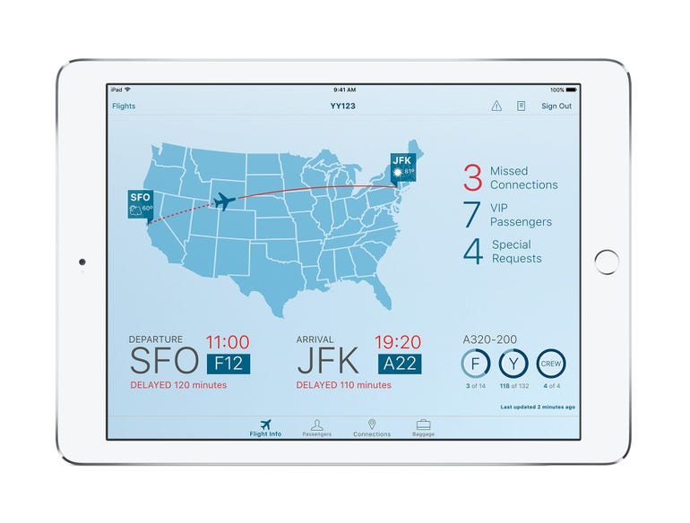 SAS IBM iOS app.jpg