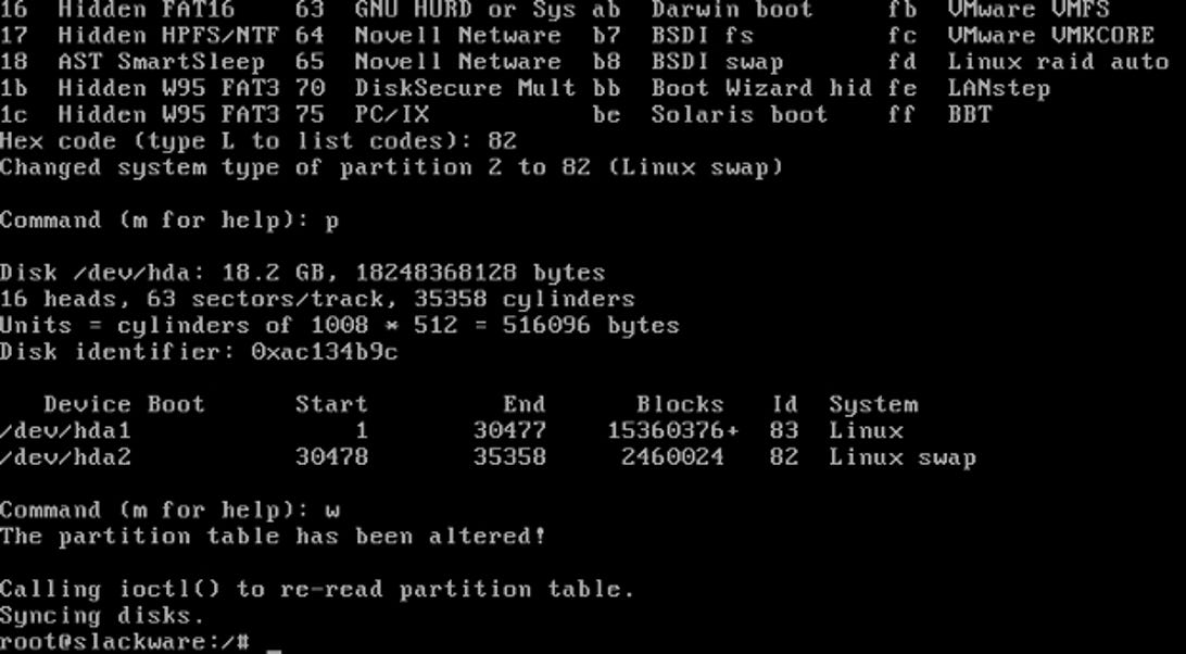 slackware-1312.jpg