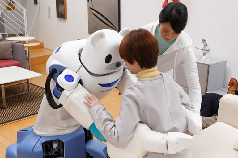 japan-has-created-a-robot-bear-thatll-help-nurses-take-care-of-their-patients21.jpg