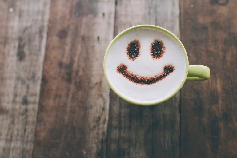 happy-cup.jpg