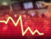 IDC lowers APAC tech spend forecast