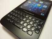 Speed is the key: How Windows Phone jumped ahead of BlackBerry