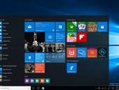 New Windows 10 preview is all about Ubuntu Bash and battery fixes, says Microsoft