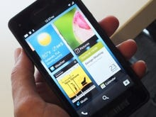 BlackBerry 10 essentials: What you need to know