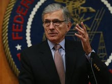 Why FCC's Wheeler is 'defying the greatest lobbyists in the world'