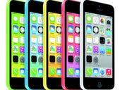 iphone5c-thumb620x465