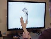 Prosthetics maker forges alliance to 3D print cheaper alternatives