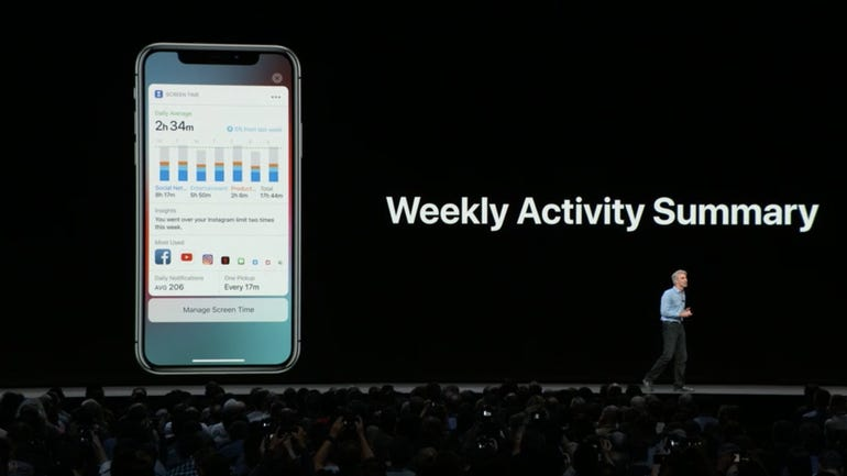 apple-weekly-summary.png