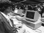Disneyland for technology: How CeBIT has kept pulling in the crowds for nearly 30 years