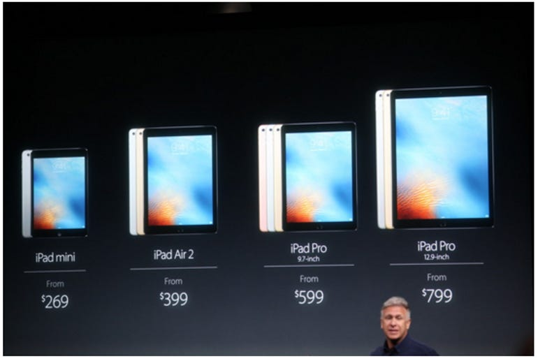 ipad-pro-pricing.png