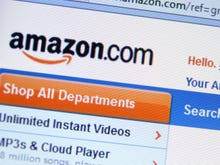 Amazon 'confidential' sales figures outed by U.K. parliament