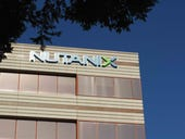 Nutanix CEO: Second inning of hyperconverged infrastructure is cloud convergence