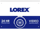 Lorex Security Systems review