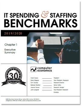 computer-economics-2019-20-report-cover.jpg