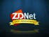 ZDNet is as old as the World Wide Web!