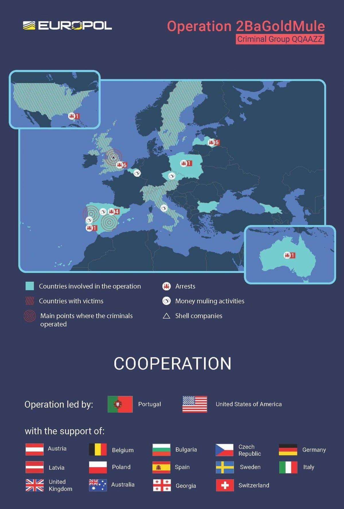 qqaazz-infographic-01.jpg