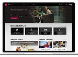 streamvideoservice.jpg