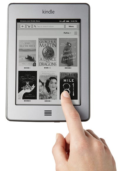 kindle-touch-2.jpg