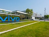Vivo promises three years of OS and security updates for upcoming flagship devices