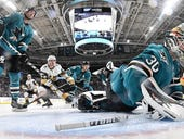 How the NHL is planning on using data analytics to change the game for everyone