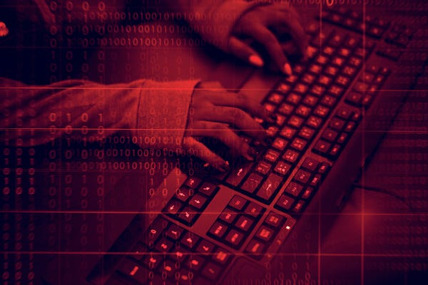 This is how fast a password leaked on the web will be tested by hackers