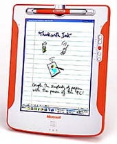 tablet-prototype