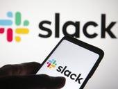 Slack introduces Slack Clips, more Salesforce integrations