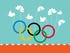 o-bad-olympics.png