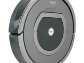 iRobot launches new Roomba: Five innovation lessons