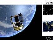 The mysterious outage that knocked out EU's Galileo GPS services for a week