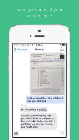 accolade-mobile-screenshot.png