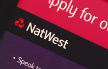 NatWest failure: Special report