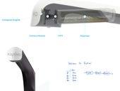 Lifesize acquires Kaptivo, eyes digital whiteboard collaboration