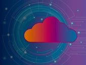 VMware Cloud on AWS gets updates focused on affordability