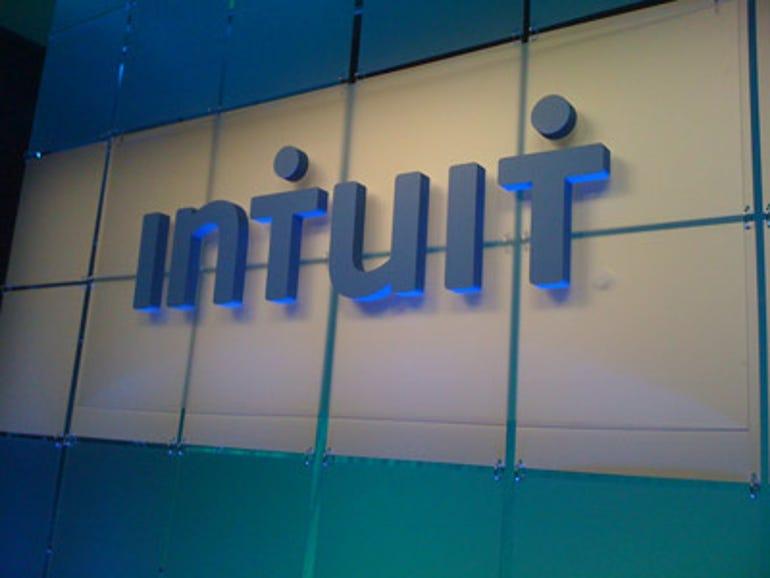 intuitt.jpg