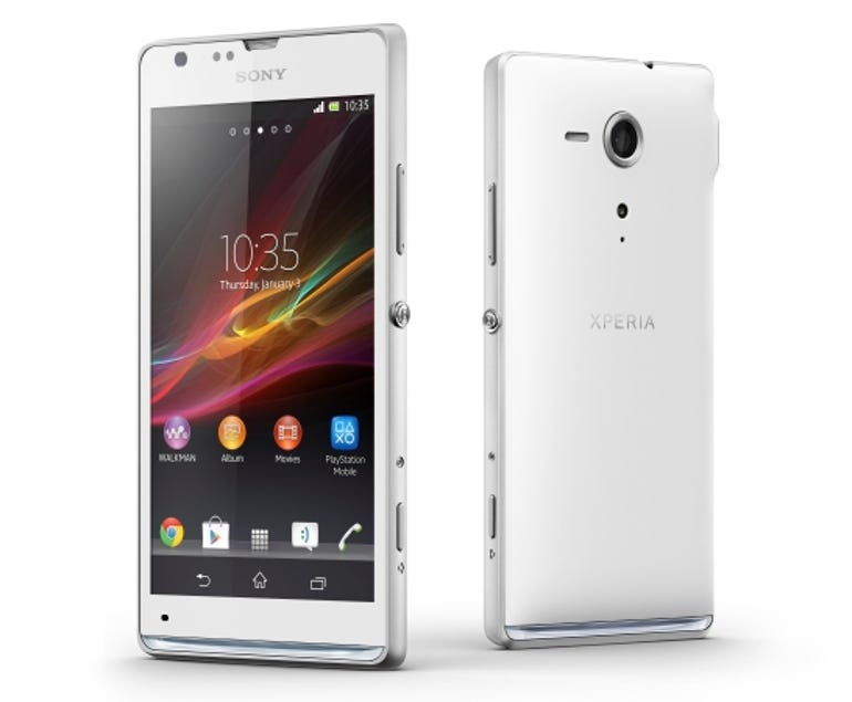 Xperia_SP_rs