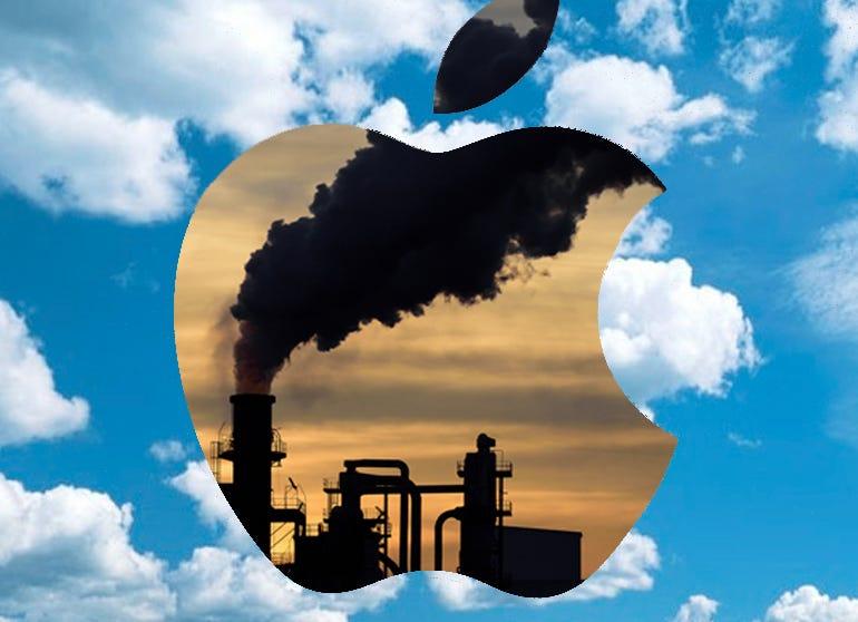 apple-dirty-cloud.jpg