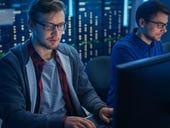 Free PDF download: Cybersecurity: Let's get tactical