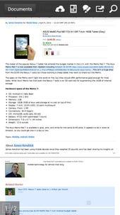 Note 2 PDF print 300