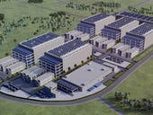 AirTrunk to enter Japan with 300MW data centre campus