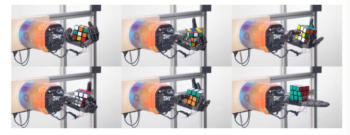 solving-rubiks-cube.png