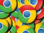 Chrome will soon mark some HTTP pages as 'non-secure'