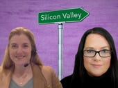 The history of Silicon Valley