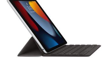 apple-smart-keyboard.jpg