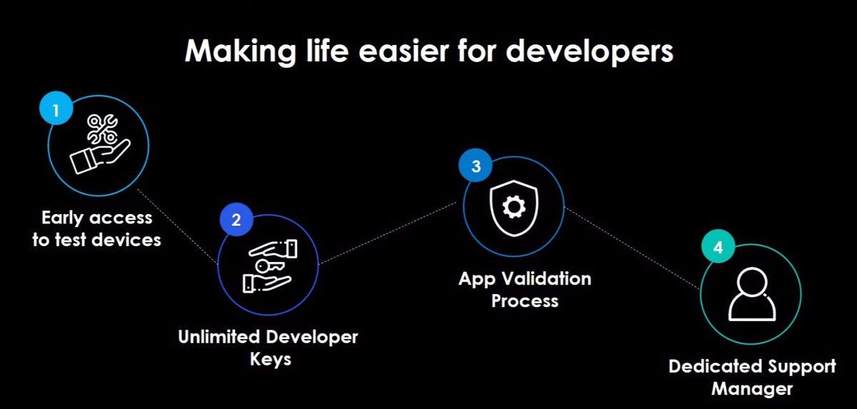 samsung-b2b-developer.png