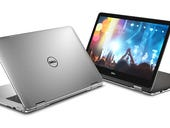 Dell Inspiron 17 7000 2-in-1 review: The biggest hybrid yet